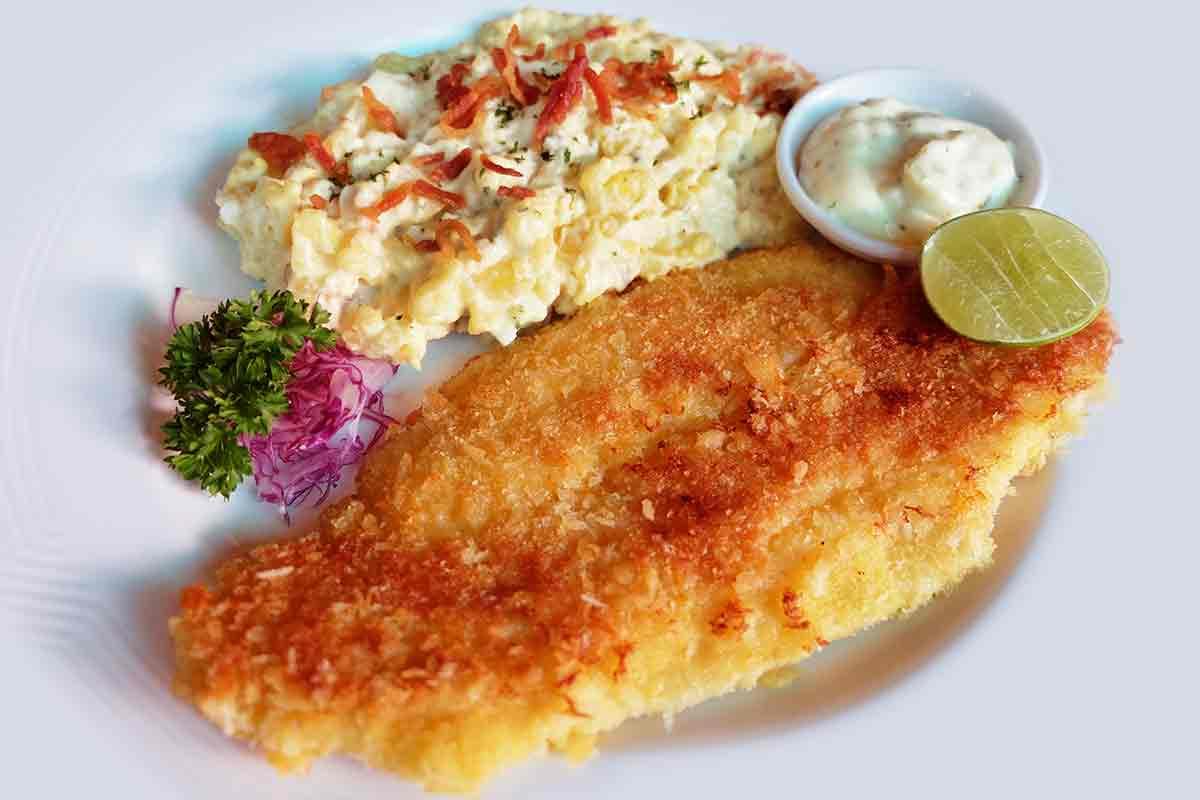 Breaded-red-fish-fillet