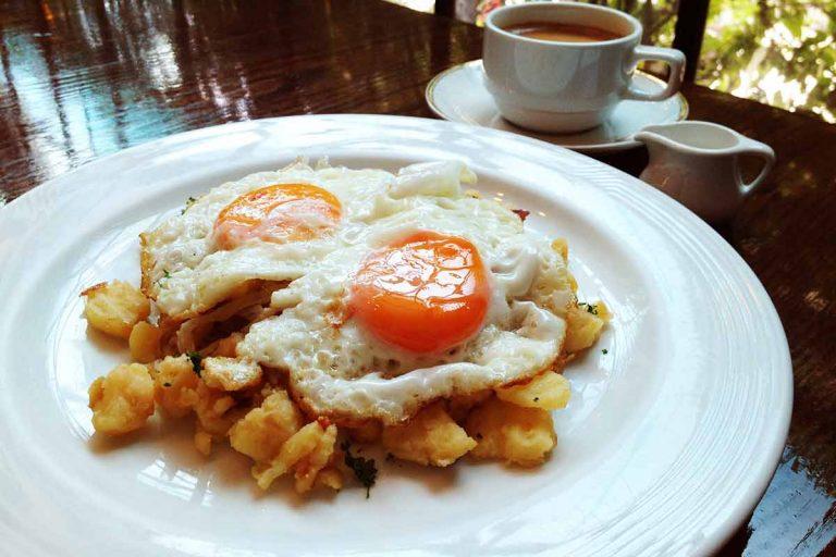 Farmers-breakfast