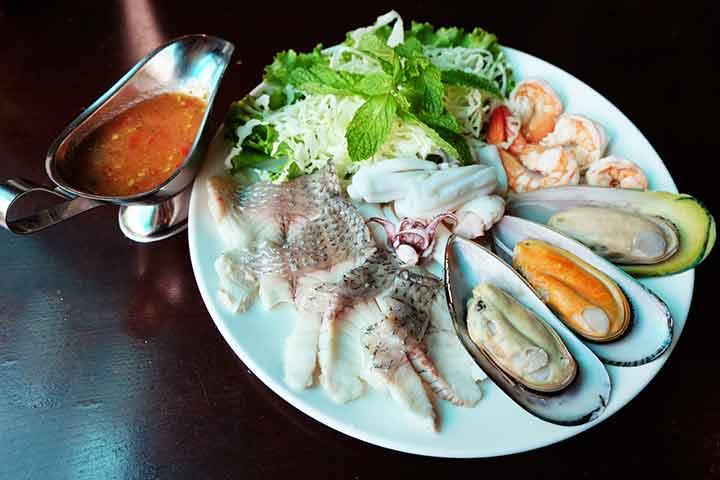 Seafood-lual-chim
